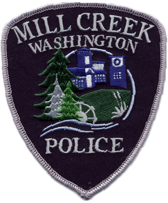 Coffee with a Cop Day is a national community outreach campaign to help understand mutual goals between officers and the public. residents are invited to meet with Mill Creek Police at three coffee shops around the city on Wednesday, October 3, 2018, from 7:30 to 10:00 am.