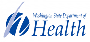 On Tuesday, July 30, 2019, the Washington State Department of Health declared an outbreak of hepatitis A in people who are living homeless or who use drugs. The outbreak includes confirmed cases in Spokane County, King County, Snohomish County, and Pend Oreille County.