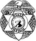 Washington State Patrol Detectives Seek Witnesses to Smokey Point motorcycle accident