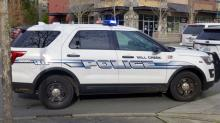 Mill Creek Police officers make any number of contacts and respond to numerous calls for service every day. This week's police beat contains a brief description of a portion of those calls for the week of July 21st to July 27th, 2017.