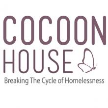 The Washington State Department of Commerce awarded the Everett School District $60,000 to subcontract with Cocoon House to help homeless students in the district to stabilize their living situation or reunify with family.