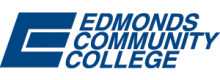 Edmonds Community College Creating Access to Careers in Healthcare, CATCH Program.