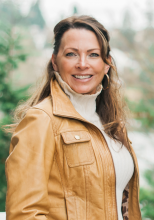 Janice Huxford, a Lake Stevens Planning Commissioner and small business owner, announced on Tuesday, February 23, 2016, she will run for State Representative as a Republican in the 44th Legislative District.