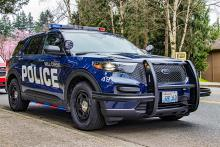 Mill Creek Police officers make any number of contacts and respond to numerous calls for service every day.  According to the latest Mill Creek Police Blotter, a total of 407 responses were recorded the week of May 15th to May 21st, 2020.