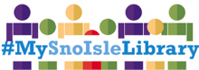 Sno-Isle Libraries is planning how its facilities will meet the changing needs of communities and customers now and in the future. A Draft Capital Facilities Plan available now for review includes proposed recommendations for all 21 of the libraries across the library district plus the service center in Marysville.