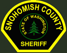 The Snohomish County Sheriff's Office invites you to join us for National Night Out Tuesday, August 5, 2014, at one of six locations where some of our special operations and patrol personnel and equipment will be on hand.