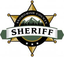 Detectives with the Snohomish Multiple Agency Response Team are investigating a deputy involved shooting of a 44-year-old man that occurred at approximately 8:00 pm on Saturday, November 9, 2019, northwest of Mill Creek.