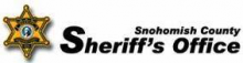 According to the Snohomish County Sheriff's Office a Snohomish homeowner was shot when he interrupted a burglary at his home on Lincoln Avenue on Sunday evening, February 2nd at about 7:30 pm.