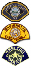 Detectives from the Washington State Patrol's (WSP) Missing and Exploited Task Force (MECTF) arrested a 41-year-old Snohomish resident Tuesday morning January 21, 2014, on allegations of Dealing and Possession of Child Pornography.