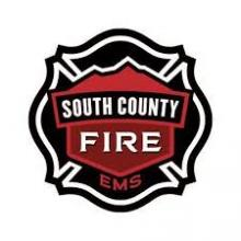 At their September 5, 2018, meeting the South County Fire Board of Commissioners unanimously approved a resolution supporting a ballot measure to fund replacement of the county's aging 911 radio system.