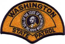 Washington State Patrol Troopers and other law enforcement agencies will conduct extra DUI patrols across the state this holiday season, from December 15th to January 1st.