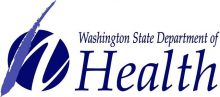 Mumps have spread to two counties in Washington. King has 54 cases and Pierce has 4. The Washington State Department of Health is reminding people across the state to make sure they take precautions to help stop the spread of mumps.