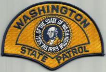A mill Creek man was arrested on Tuesday evening, April 21, 2020, for making threats to Governor Jay Inslee and his staff. An investigation showed that the same phone was used to threaten the Virginia State Legislature in February.