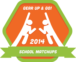 Students in four district elementary schools have taken top honors for physical activity in the first ever Gear Up & Go! Winter School Matchups. Those schools are Port Gardner Parent Partnership, Cedar Wood, Lowell and Silver Firs elementary schools.