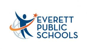 By the end of 2022, the Everett School District is projected to be about $23 million in the red without increased state funding or budget cuts. In spring 2019, the district is looking to cut the 2019-20 budget by 2 percent – or approximately $6.5 million.
