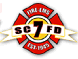 From May 1st to 15th, 2014, Snohomish County Fire District 7 responded to 190 calls, 65 of which were in Mill Creek.