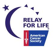 the first annual Relay for Life of Mill Creek will be held on June 2, 2012