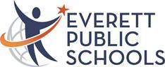 The Everett School board will review the results of the February 11th special election, review the components of a capital facilities bond proposal, and approve a resolution for a special April 22nd election at a special meeting on March 6, 2014, at 5:30 pm.