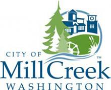 The City of Mill Creek is seeking one volunteer to fill a mid-term vacancy on the Design Review Board, with a term that expires on August 31, 2013.