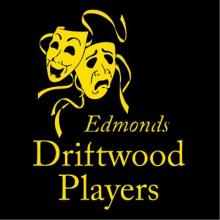 Edmonds Driftwood Playerscelebrated a successful 2019 by collecting a total of eleven BroadwayWorld 2019 Seattle Awards, including Theatre of the Year.