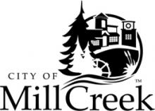 Lynn Sordel appointed to Mill Creek City Council
