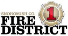 Snohomish County Fire District 1 is seeking nominees to fill a vacancy on its Board of Fire Commissioners.