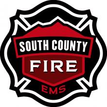 After a five month candidate search, on October 25, 2019, South County Fire announced that three finalists have been selected for the position of Fire Chief. The Fire Chief position has been open since May, when former Fire Chief Bruce Stedman took medical leave and subsequently retired.