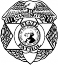 The Washington State Patrol Criminal Investigation Division (C.I.D.) is investigating a motor cycle collision that occurred on Saturday July 26th, 2014, at 1:42 PM on eastbound SR 531 (172nd St) just east of 67th Ave in Arlington.